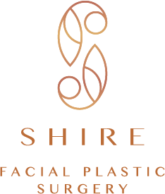 Shire Facial Plastic Surgery