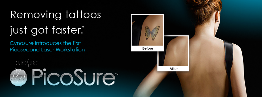 100 picosure laser tattoo removal remove lismore for Cheap tattoo removal chicago